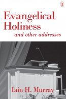 Evangelical Holiness