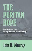 The Puritan Hope