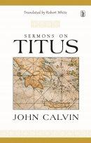 Sermons on Titus