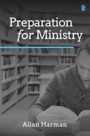 Preparation For Ministry