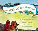 Monk And The Mermaid, The