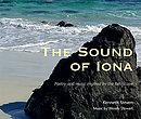 Sound of Iona