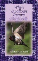 When Swallows Return Pb