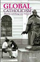 Global Catholicism
