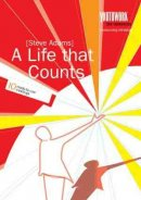 Life that counts: a10 Ready-to-use Meetings with CD ROM