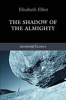 The Shadow of the Almighty