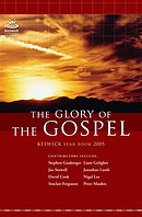 Glory Of The Gospel Pb