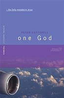 One God Pb