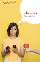 Choices Pb