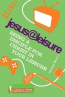 Jesus@leisure
