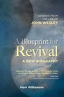 Blueprint For Revival