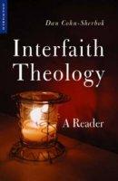 Interfaith Theology