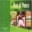 FIA - MAN OF PEACE - 15 PACK
