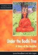 Under The Bodhi Tree Big Book