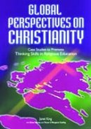 Global Perspectives On Christianity