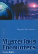 Mysterious Encounters Pack 15