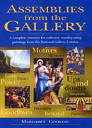Assemblies From The Gallery Plus CD