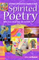 Spirited Poetry with CD Rom