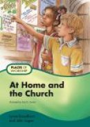 At Home and the Church Big Book