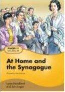At Home and the Synagogue Big Book