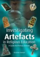 Investigating Artefacts In Religious Education