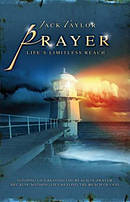 Prayer Lifes Limitless Reach Pb