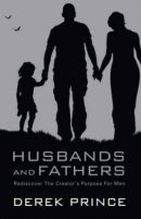 Husbands And Fathers Pb