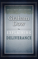 Explaining Deliverance