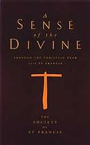 A Sense of the Divine