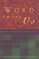 Word Among Us : Year A: Insights into the Lectionary Readings
