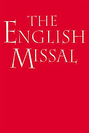 The English Missal