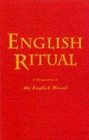 English Ritual