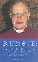RUNCIE - ON REFLECTION