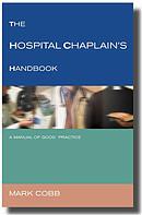 The Hospital Chaplain's Handbook