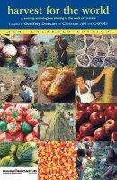 Harvest for the World PB