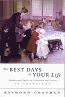The Best Days of Your Life