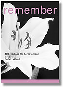 Remember: 100 Readings on Loss