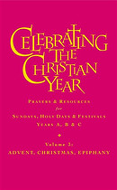 Celebrating the Christian Year