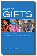 Diverse Gifts