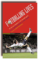 Footballing Lives: As Seen by Chaplains in the Beautiful Game