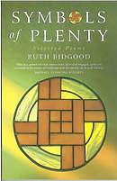 Symbols Of Plenty