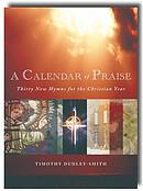 A Calendar Of Praise