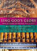 Sing God's Glory