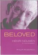Beloved: Henri Nouwen