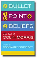 Bullet Point Beliefs