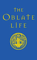 Oblate Life