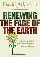 Renewing the Face of the Earth