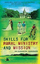 Re-shaping Rural Ministry