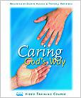 Caring God's Way Workbook