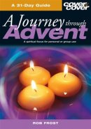 A Journey Through Advent